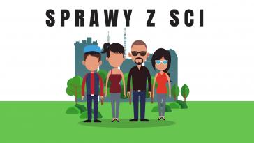 Śląsk Cieszyński - nasze sprawy