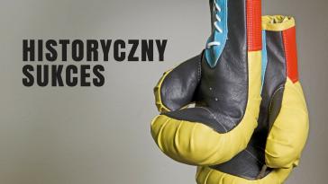 Klub bokserski Puncher w Cieszynie