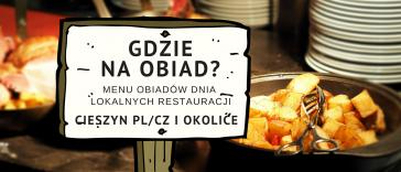 obiady-dnia-cieszyn