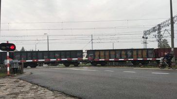 Fot. Bielskiedrogi.pl