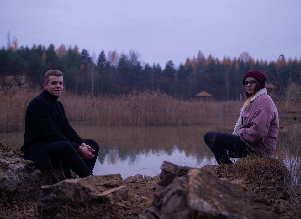 Najlepsze Portale Randkowe dla Singli w Polsce